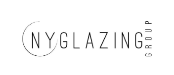 NY Glazing Group